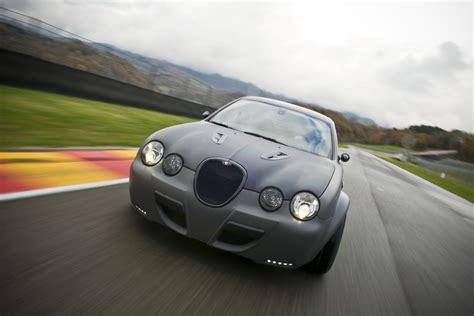 jaguar s type new matte black jaguar s type new car release date and