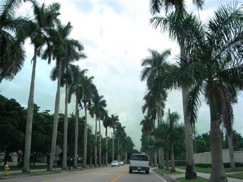 mcgregor boulevard fort myers