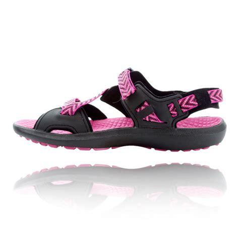womens keen sandals keen maupin s walking sandals 57