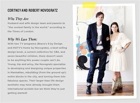 design foto couple designs couple driverlayer search engine