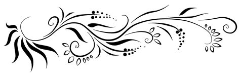 Decoration Clipart by Clip Decorative Clipground