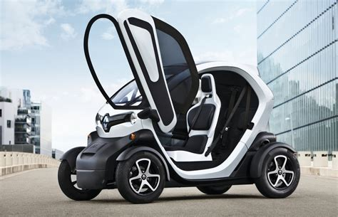 can a 18 year old buy a house 14 year olds can now drive a renault twizy 45 ev