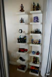 Creative Shelving For Small Spaces Storage Solutions For Small Spaces Aptsforrent