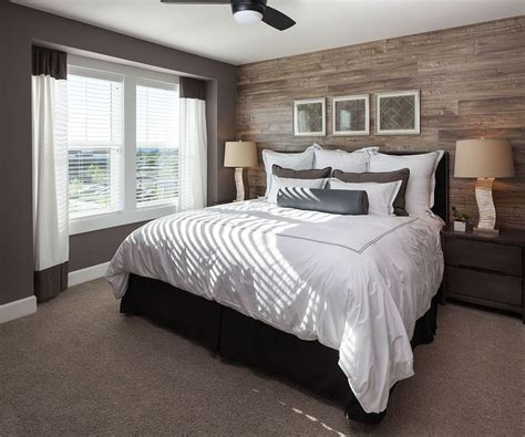 bedroom walls ideas contemporary master bedroom with shaw carpet beige