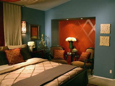 bedroom color combinations ideas color combinations with orange for the home