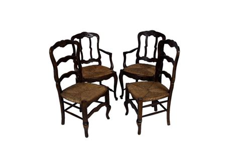 country french dining room chairs homeofficedecoration french country dining chairs