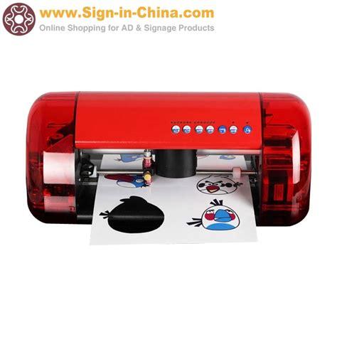 plotter de corte a4 small desktop cutter plotter a4 mini cutok vinyl cutter