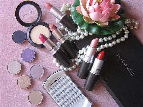 wallpaper mac fashion adorable cosmetics cute fashion girly glamour image