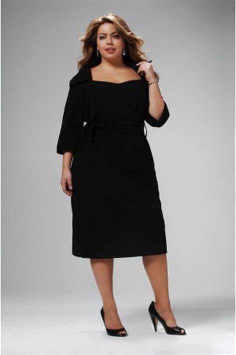 womens clothing plus size