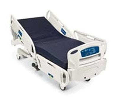 clinitron bed clinitron bed clitron clinitron bed 4 4 bed have
