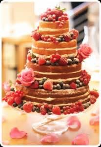 12 inch sponge wedding cake recipe wedding cake how large should it be ewedding