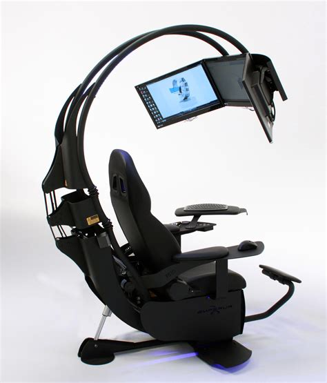 emperor computer chair furniture gaming massage chair emperor gaming chair