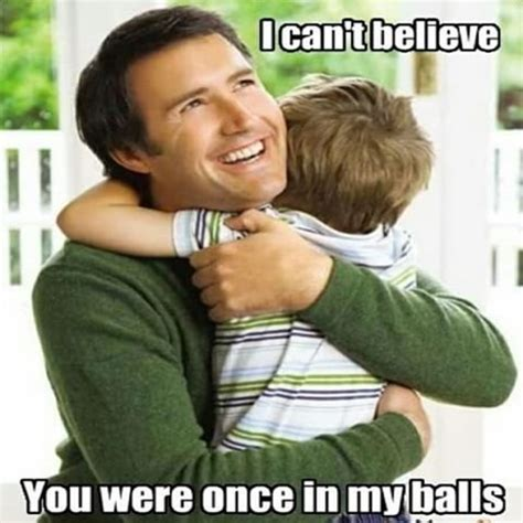 Father And Son Meme - happy fathers day memes 2018 funny fathers day memes