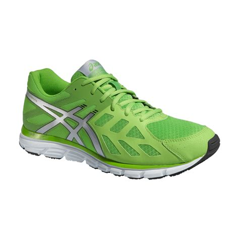 images of shoes running shoes png free images