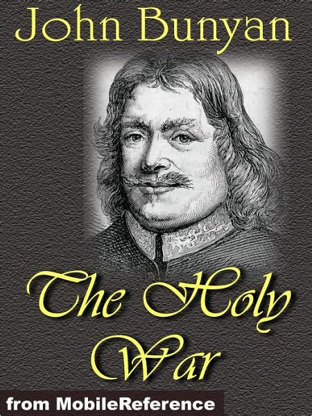 libro the holy war the holy war by john bunyan nook book ebook barnes noble 174