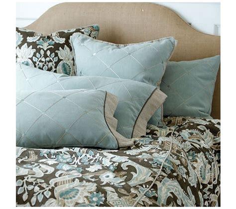 Vera Bradley Crib Bedding 41 Best Images About Vera Bradley On Midnight Blue Baby Bedding And Vera Bradley Purses