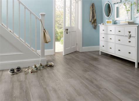 vinyl flooring uk kitchen thefloors co vinyl flooring 100 s of styles colours to view in store