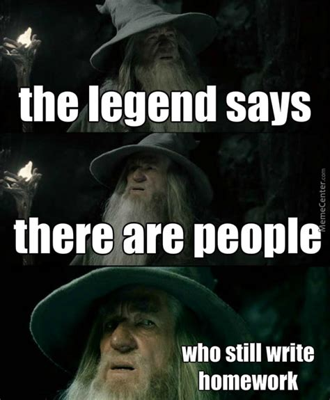 Legend Memes - the legend says it by maggie the cat meme center