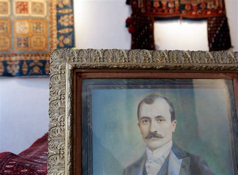 keljiks rugs never again family s stories recall armenian genocide minnesota radio news