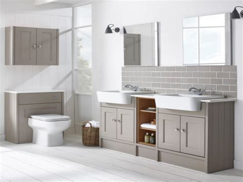 freestanding bath shower small bathroom vanity cabinets