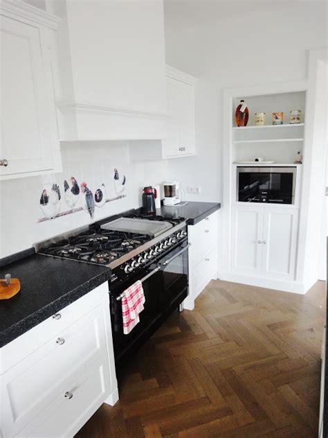 houten keuken creative kitchen backsplash ideas houten keuken creative kitchen backsplash ideas