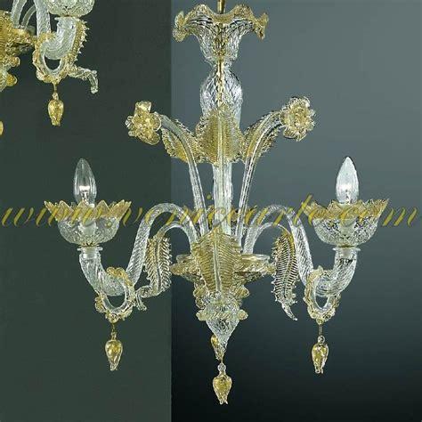 murano chandelier rialto murano glass chandelier