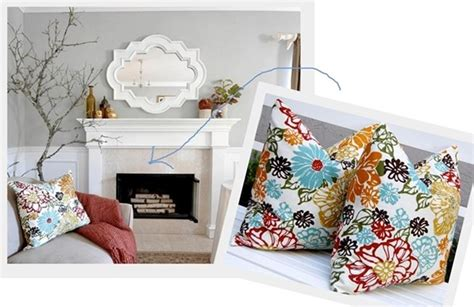 modelli di cuscini prezzi e modelli dei cuscini decorativi cura dei mobili