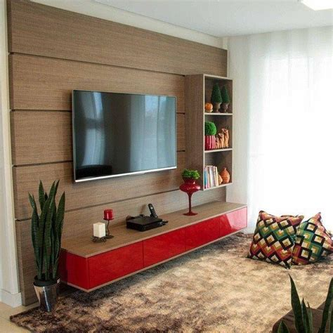 decorar sala tv pequeña sala pequea arrumar os mveis em uma sala pequena with