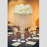 Old Hollywood Glamour Wedding Decor | 482 x 724 jpeg 60kB