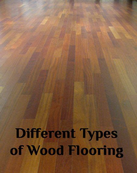 what different types of wood are needed for cabinets floors and roofs 17 best images about home improvement on pinterest garage door opener different types of and