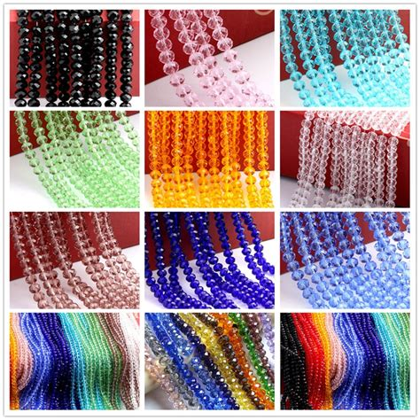 bead treasures classic fashion bead treasures glass for jewelry