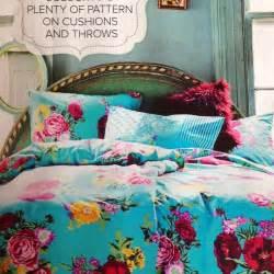 h m bedding