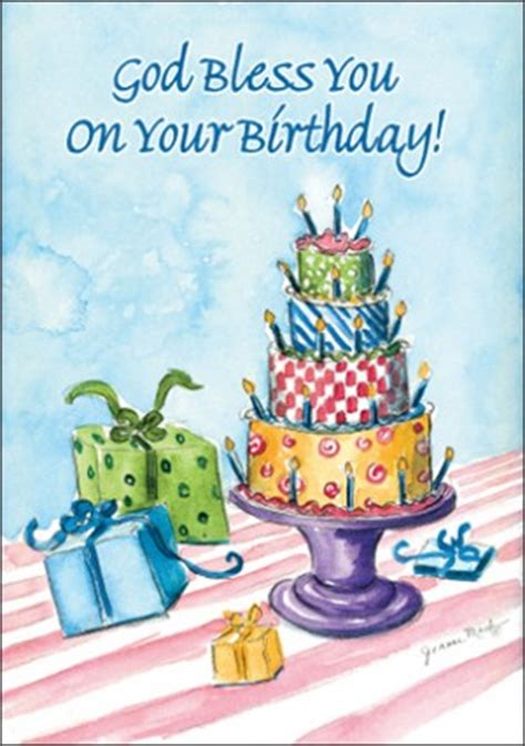 images for happy birthday god bless you god bless you on your birthday quotes quotesgram