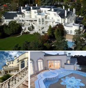 The Most Luxurious Homes In The World Most Expensive And Luxurious Homes Around The World Liz Tourism