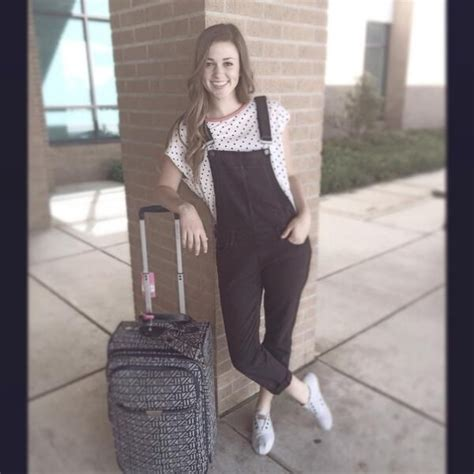 356 best sadie robertson images 17 best images about sadie robertson on pinterest duck