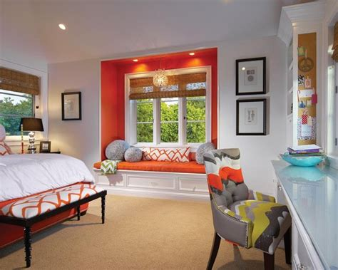 eclectic bedroom ideas eclectic bedroom beautiful homes design