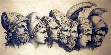 libro facing the facts gods greek wars crystalinks