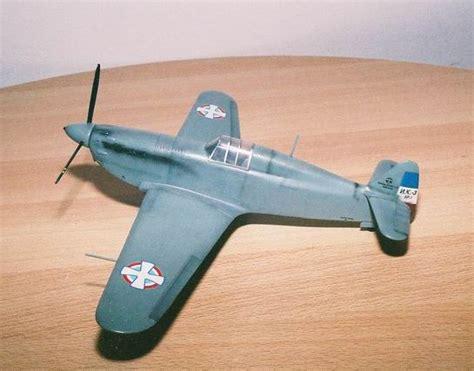 Ik Plain Overall aeropoxy 1 32 rogozarski ik 3 large scale planes