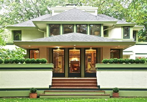frank lloyd wright inspired homes for sale check out the 7 frank lloyd wright homes for sale in the