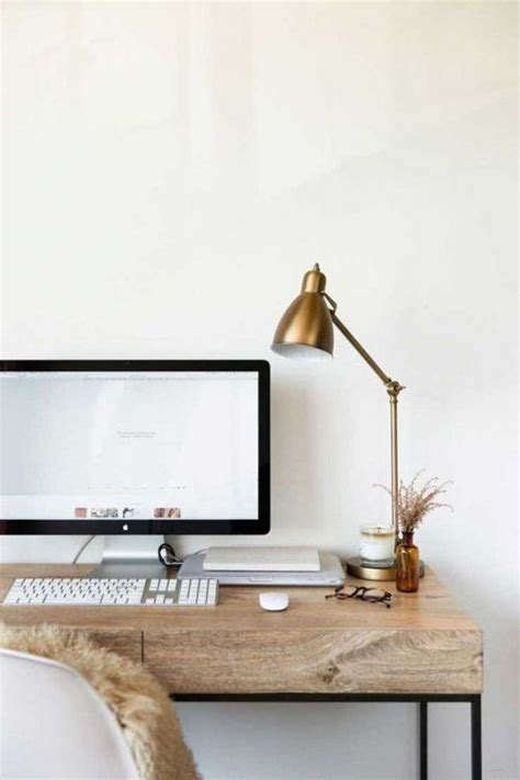 Desk Minimalist best 25 minimalist office ideas on pinterest desks