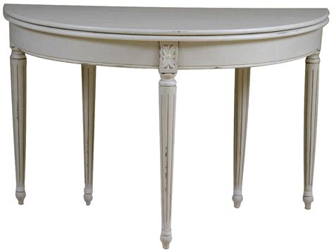 Folding round dining table and chairs buethe org