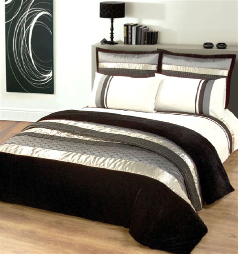 covers for beds duvet covers beds sale