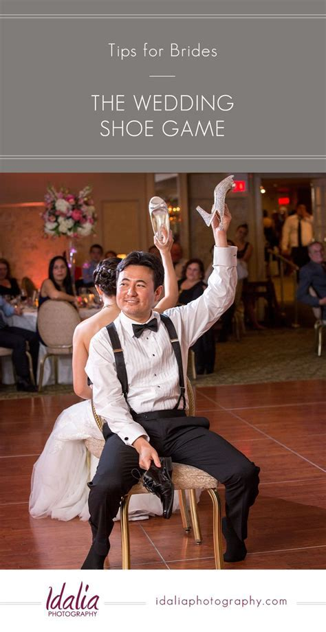 Best 25  Shoe game wedding ideas on Pinterest   Wedding