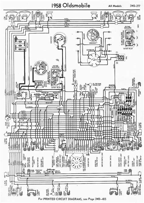 Kikker 5150 Wiring Diagram Schematic Beta Wiring Diagram ...