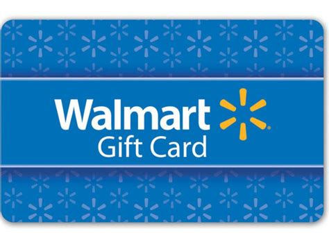 Walmart Survey Sweepstakes - walmart gift card survey