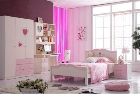 mia bedroom set mia bedroom suite modern kids beds brisbane by