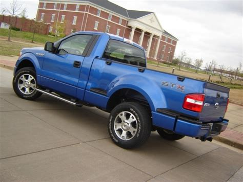 styleside bed flareside vs styleside ford f150 forum community of