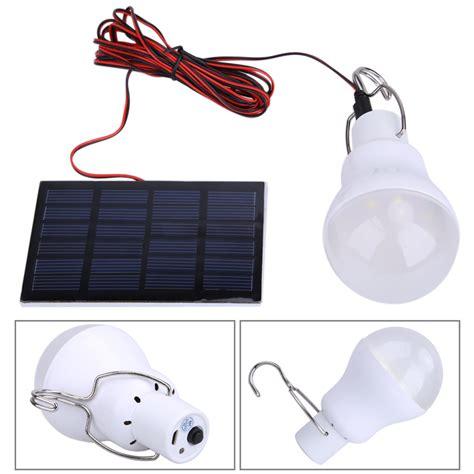 Flash Sale Portable Usb 150 Lm Solar Power Led Bulb L Solar Light Sale