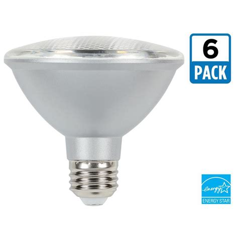 Best Place To Buy Led Light Bulbs 100 Led Ceiling Light Bulbs Which Led Bulbs Are Best For Bu 9w Energy Saving Recessed Ceiling