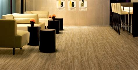 is vinyl flooring the right option for your home aa floors toronto